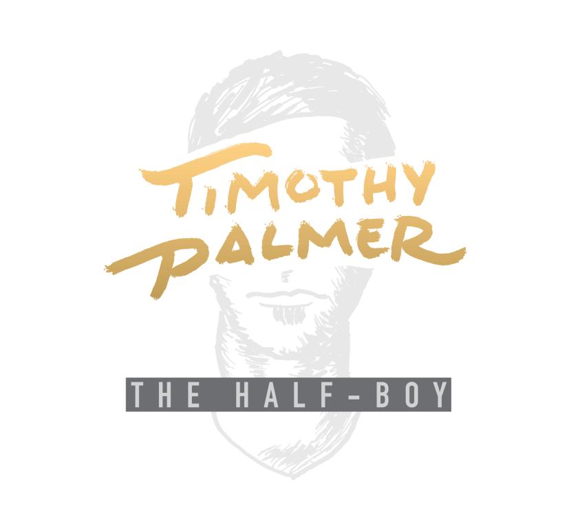HalfBoy-01