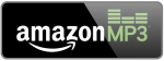 AmazonMP3_button